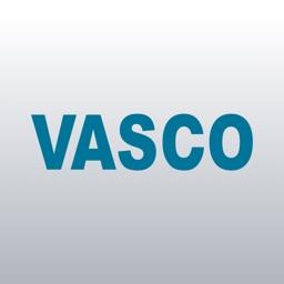 VASCO FCU
