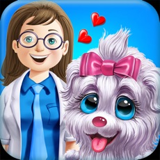Activities of Baby Pets Vet Care Clinic