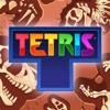 Tetris®-N3TWORK Inc.