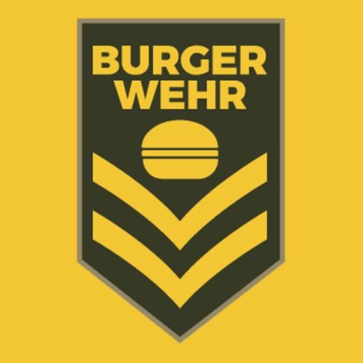 Burgerwehr