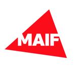 MAIF : Assurances et services pour pc