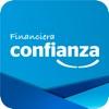 App de Financiera Confianza