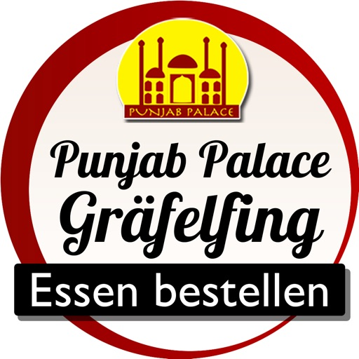 Punjab-Palace Gräfelfing