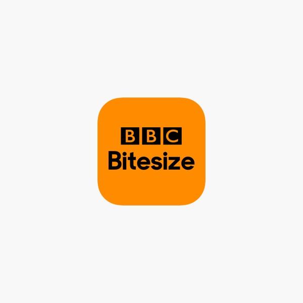 Periodic table gcse bitesize edexcel best table 2018 bbc bitesize revision on the app store bbc bitesize ks3 periodic table urtaz Images