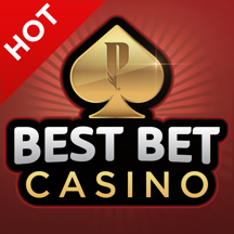 Best Bet Casino™ | Vegas Slots
