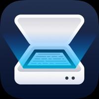 ScanGuru: PDF - Scanner