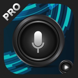 Looper Beat Box Maker Pro