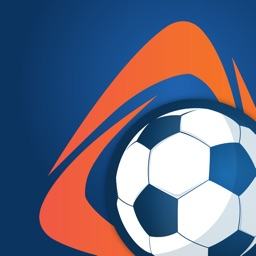Fanlive : jeu fantasy football