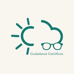 Ciudadanos Científicos
