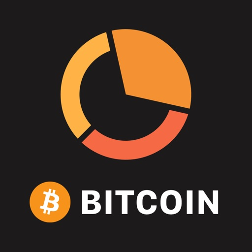Coin Stats - Крипто трекер