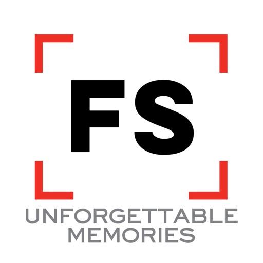 Unforgettable Memories FS