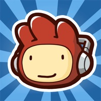 Codes for Scribblenauts Remix Hack