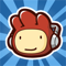 App Icon for Scribblenauts Remix App in Hungary App Store