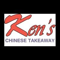 Ken s Chinese Takeaway