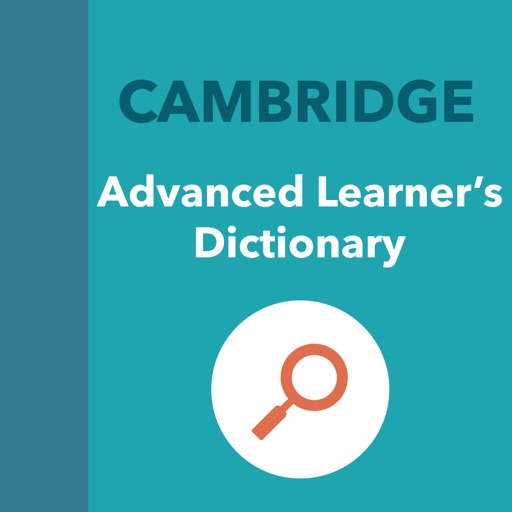 CAMDICT - Learner's Dictionary by Le Thi Quynh Ny
