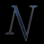 NUIT: Yndi's Sanctuary на пк