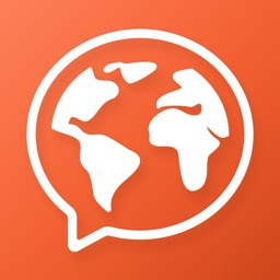 Learn 33 Languages with Mondly