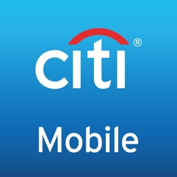 Citibank IN
