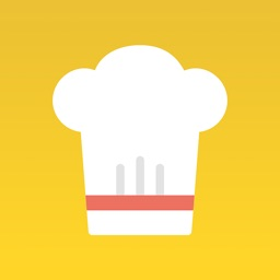 My Recipes lite