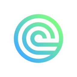 EPIC - Surf Report & Forecast