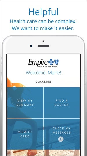 Empire Anywhere 4