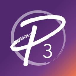 P3 Mobile