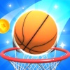 Hooper Hooper - iPhoneアプリ