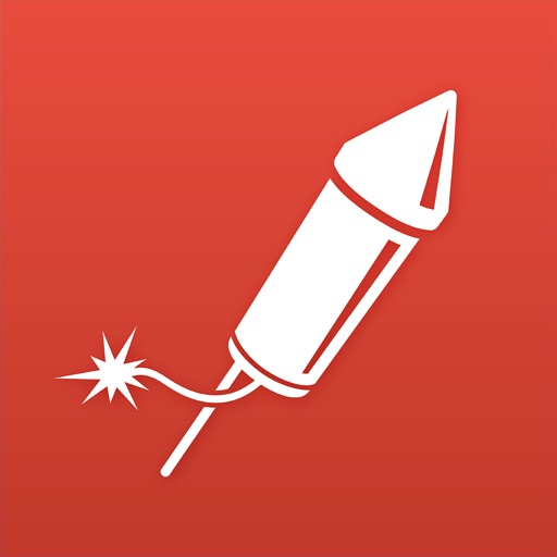 Launcher con più widget