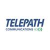 CallTelepath Messenger