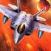 飞机大战 - 打飞机,空战模拟飞行游戏