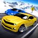Turbo Tap Race Hack Online Generator
