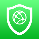 Patron VPN - Best Proxy Master