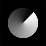 Avrora - Sleep Booster