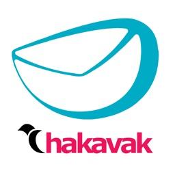 Chakavak OTT