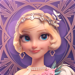 Time Princess: Dress Up Hack Online Generator