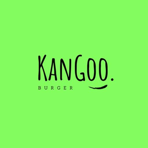 Kangoo Burger