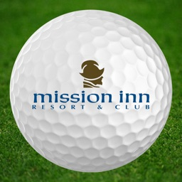 Mission Inn Golf Resort