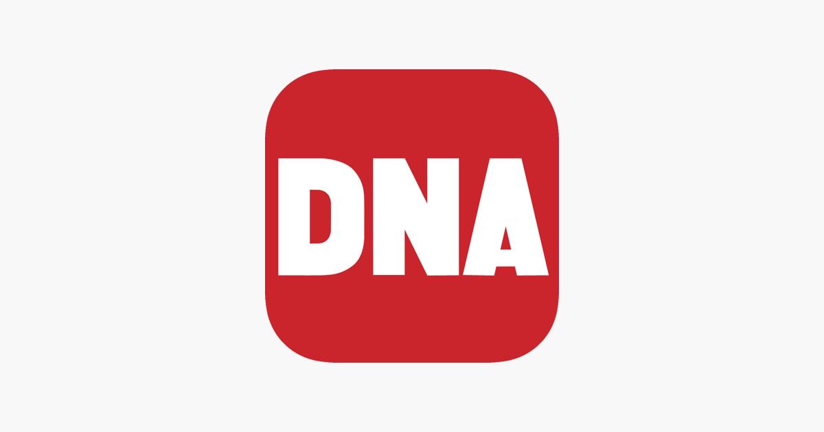 συμβατότητα με το DNA καλύτερη μονή γονείς dating ιστοσελίδα