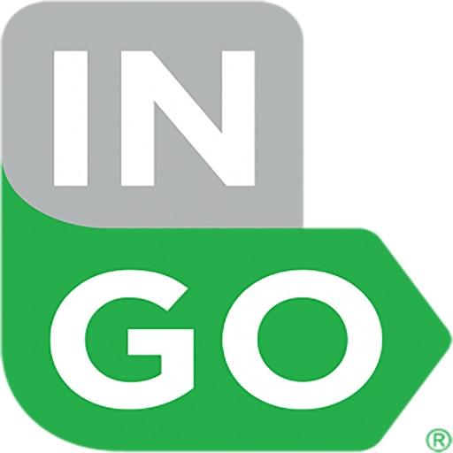 Ingo Money App - Cash Checks