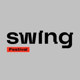 Swing Festival