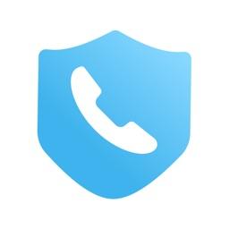Spam Call Blocker-Batch Block