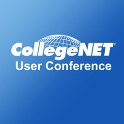 CollegeNET User Conference