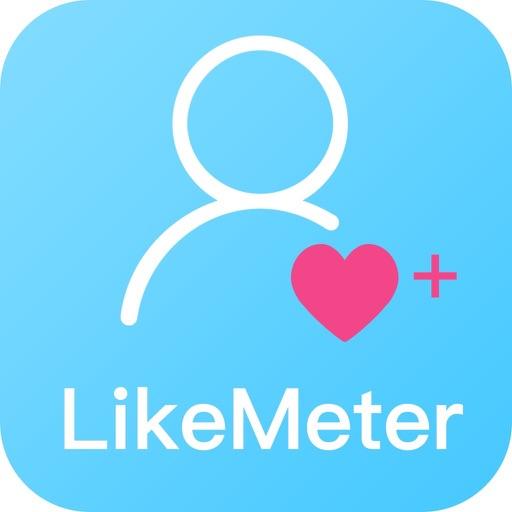 LikeMeter-Likes for instagram