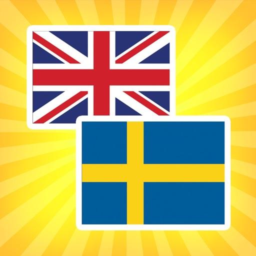 English to Swedish Translator.