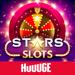 Stars Slots Casino - Vegas 777 Hack Online Generator