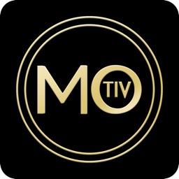 Discover Your MoTiv