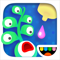App Icon for Toca Lab: Plants App in France IOS App Store
