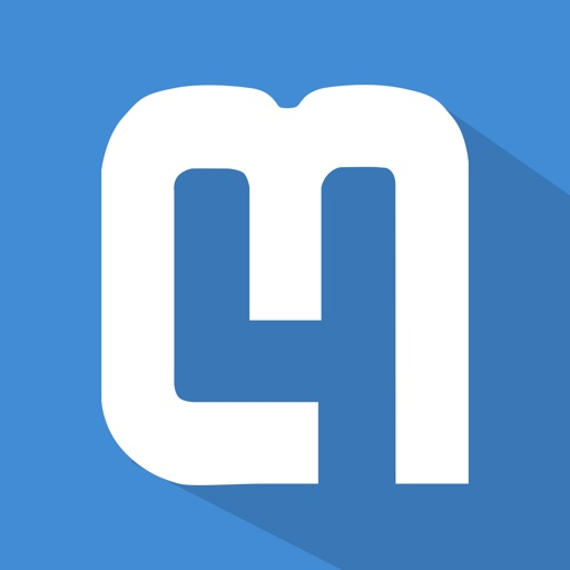 Mathpix - Solve and graph math