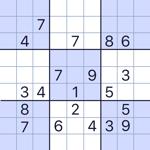Sudoku - Exercer votre cerveau pour pc