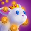 King Rabbit - Puzzle